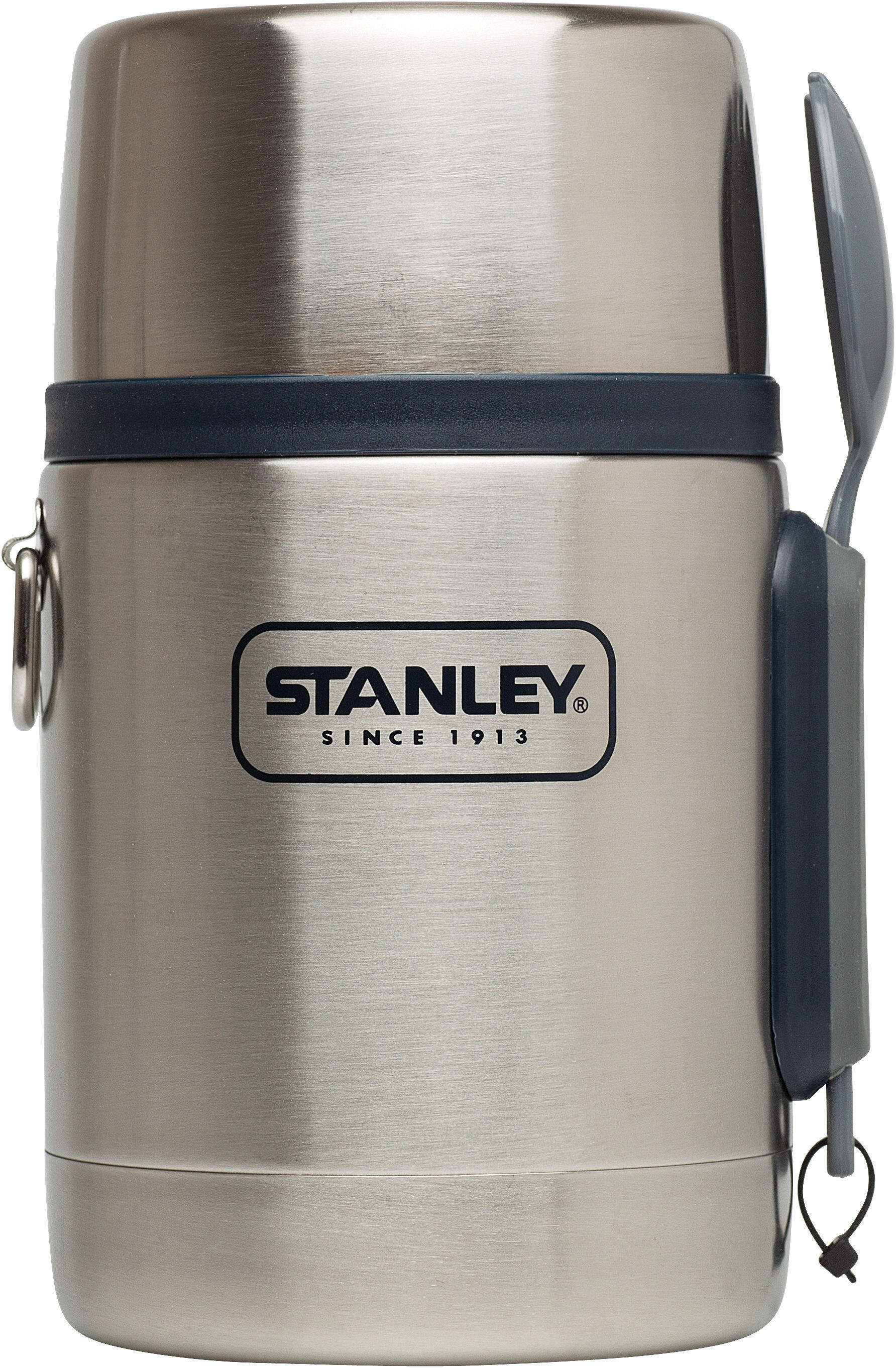 Stanley Adventure Food Container 532ml At Addnature Co Uk
